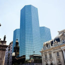 Study Abroad Reviews for CIEE: Santiago - Global Internship