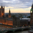 Study Abroad Reviews for CIEE: London - Global Internship