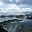 Study Abroad Reviews for CIEE: Dublin - Arts + Sciences (Dublin City University)