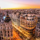 Study Abroad Reviews for Boston University: Madrid - Madrid Internship