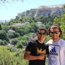 Study Abroad Reviews for CYA (College Year in Athens) - Summer Program