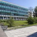 Study Abroad Reviews for ISEP Exchange: Lyon - Exchange Program at Institut National des Sciences Appliquées de Lyon
