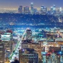 Study Abroad Reviews for Dream Careers: Los Angeles - Internship in Los Angeles