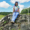 USI: Mandeville - Social Work in Jamaica Photo