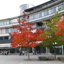 Study Abroad Reviews for ISEP Exchange: Sodertorn - Exchange Program at Sodertorn University (Södertörns högskola)