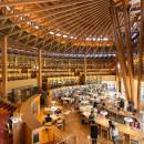Study Abroad Reviews for SUNY Oswego: Akita - Akita International University