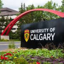 Study Abroad Reviews for National Student Exchange: Calgary - University of Calgary