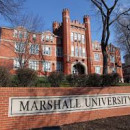 Study Abroad Reviews for National Student Exchange (NSE): West Virginia - Marshall University