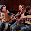Study Abroad Reviews for Performing Arts Abroad: Limerick - Music Semester in Ireland