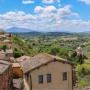 Study Abroad Reviews for Georgia College and State University: Montepulciano - GCSU in Montepulciano