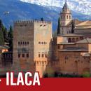 Study Abroad Reviews for Pacific Lutheran University: Granada - PLU and ILACA Consortium