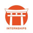 Study Abroad Reviews for Meiji Internships: Virtual Internship Programs