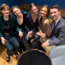 Middlebury Schools Abroad: Middlebury – CMRS Oxford Humanities Program Photo