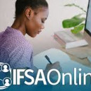 Study Abroad Reviews for IFSAOnline: A Digital Network of Global Internships & Classes