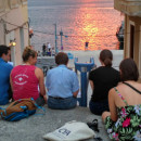 Study Abroad Reviews for CYA (College Year in Athens): Online Summer Course - Becoming a Traveler-Writing on Greece