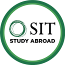 Study Abroad Reviews for SIT Study Abroad: IHP Health and Community: Public Health in Montana