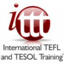 Study Abroad Reviews for International TEFL and TESOL Training: 170-hour TEFL Course in Teaching English Online