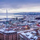 Study Abroad Reviews for Smith College: Geneva - Smith in Geneva