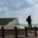 University of Westminster: London - Direct Enroll Study Abroad & Internships Photo