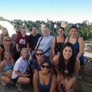 Study Abroad Reviews for Arcos Learning Abroad in Granada, Spain (University of Granada)