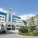 Study Abroad Reviews for Hanyang University: Online International Winter School