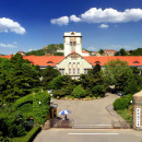 Study Abroad Reviews for Ocean University of China: Qingdao - Direct Enrollment & Exchange