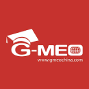 Study Abroad Reviews for G-MEO: 3+3 Study-Intern Abroad Program in China