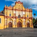 Study Abroad Reviews for NRCSA: San Cristobal de las Casas - Instituto de Lenguas