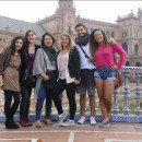 Syracuse University: Madrid - Syracuse University in Madrid Photo