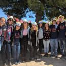 Spanish Studies Abroad: Alicante - Semester, Year or Summer in Alicante Photo