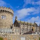 Study Abroad Reviews for International Business Seminars: Summer Ireland