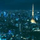 Study Abroad Reviews for International Business Seminars: Summer Japan + Internship