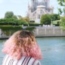 Study Abroad Reviews for Paris College of Art: Paris - Summer Program