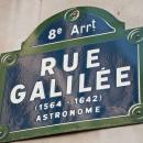 Study Abroad Reviews for Academic Programs Abroad (APA): Paris: August Short-Term