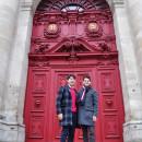 Study Abroad Reviews for Academic Programs Abroad (APA): Paris: June Short-Term
