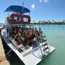 Study Abroad Reviews for Bermuda Institute of Ocean Sciences: St. George - Field