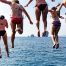 Study Abroad Reviews for Pacific Discovery - Costa Rica Mini Semester Program