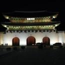 Study Abroad Reviews for SUNY Binghamton: Seoul - Exchange & Study Abroad Program at Korea University