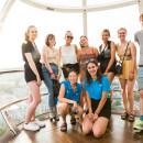 University of the Arts London - Summer Study Abroad