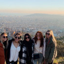 Study Abroad Reviews for CEA: Barcelona, Spain