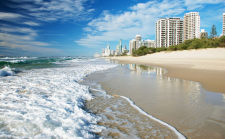 Study Abroad in Gold Coast, Australia