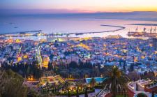 Study Abroad in Haifa, Israel