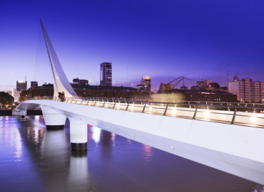 Study Abroad Reviews for CEA: Buenos Aires, Argentina