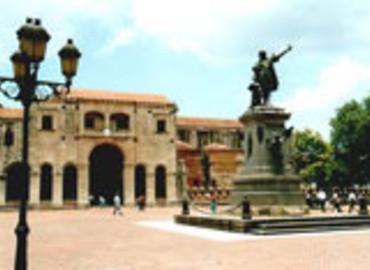 Study Abroad Reviews for NRCSA: Santo Domingo - NRCSA Center