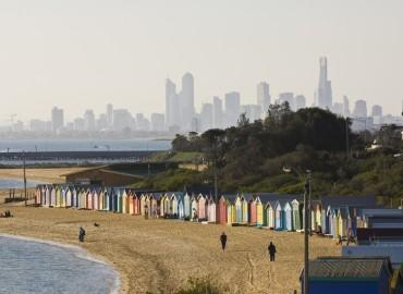 Study Abroad Reviews for Monash University: Melbourne - Direct Enrollment & Exchange