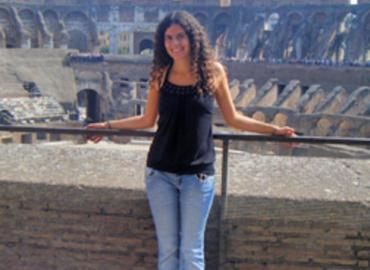 Study Abroad Reviews for Eastern College Consortium (ECCO): Bologna - Università di Bologna Study Abroad Program