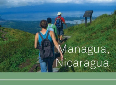 Study Abroad Reviews for Fairfield University: Managua - Semester or Year in Nicaragua