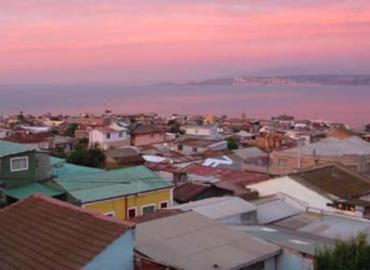 Study Abroad Reviews for ISA Study Abroad in Valparaíso/Viña del Mar, Chile
