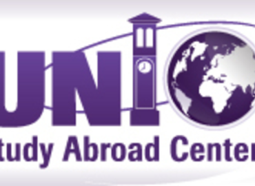 Study Abroad Reviews for University of Northern Iowa: Traveling - UNI Capstone in England and Scotland