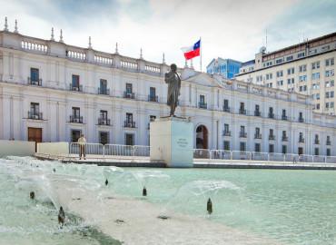 Study Abroad Reviews for BridgeAbroad: Santiago - Intensive Spanish Language
